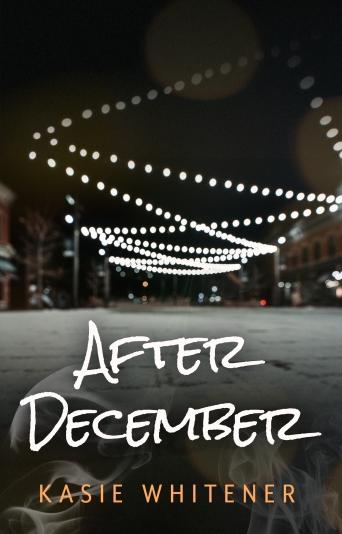 After_December_1600x2500