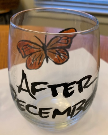 AfterDecember_WineGlass